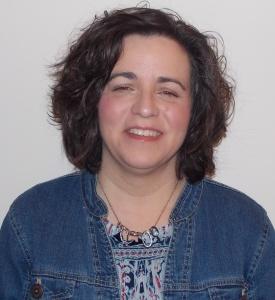 Cindy Reno - Flautist